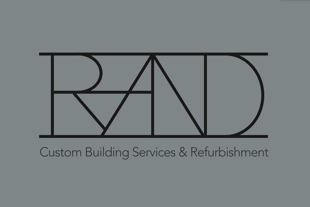 RAND Custom Builder