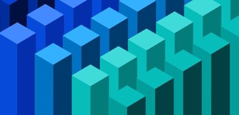 IBM Graphs | Charts | Tables