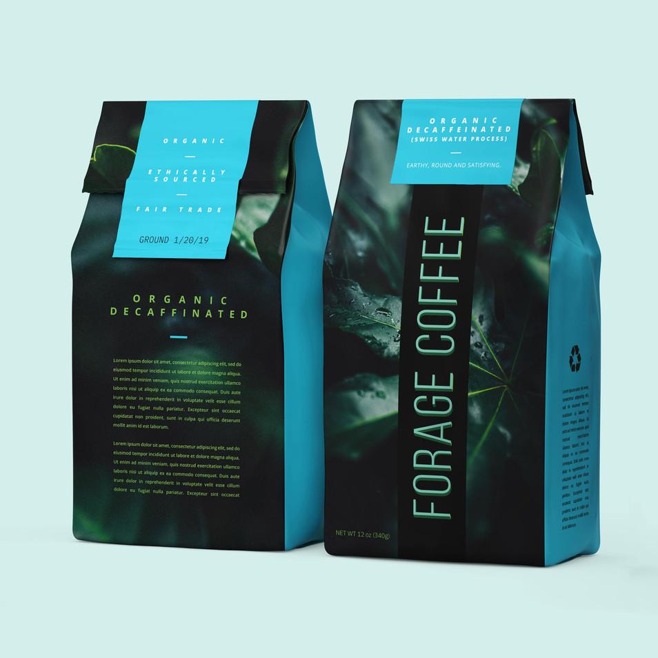 Forage-Coffee_front+back-pkg-DECAF.jpg