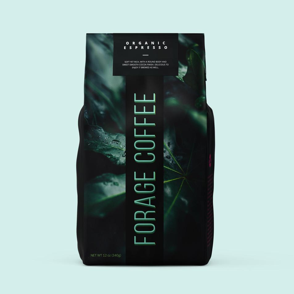 Forage-Coffee_front-pkg-ESPRESSO.jpg
