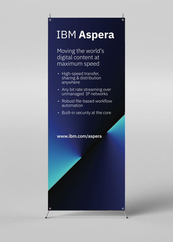 IBMAspera-banner.jpg
