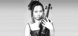 Meg Okura