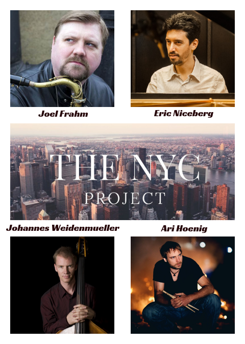 nyc-project.png