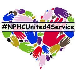 Service nphc.jpg