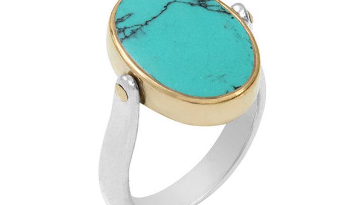 canyon-bague-reversible-en-argent-925-lapis-lazuli-turquoise-4-9g-t54-B2