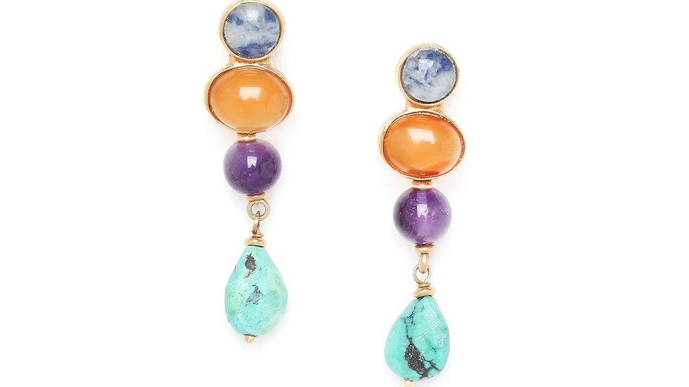 nature et bijoux mineral 2