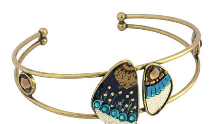 taratata bracelet galaxie