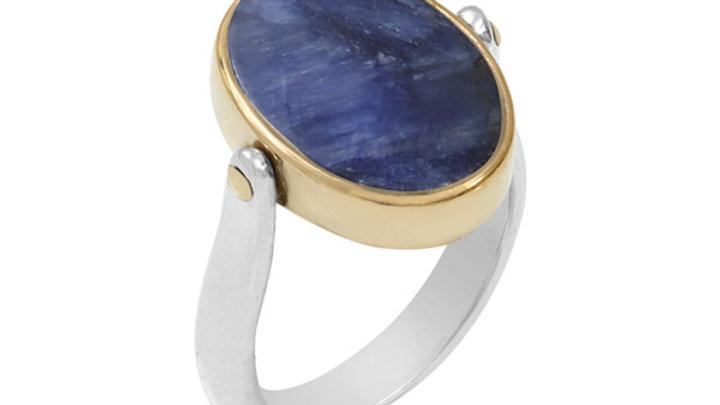 canyon-bague-reversible-en-argent-925-lapis-lazuli-turquoise-4-9g-t54-A2.jpg