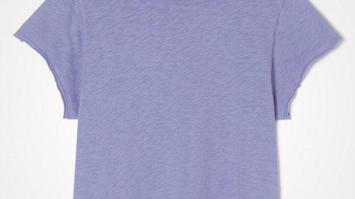 SON30TGE21-Bluete vintage
