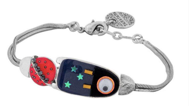 taratata Spoutnik bracelet