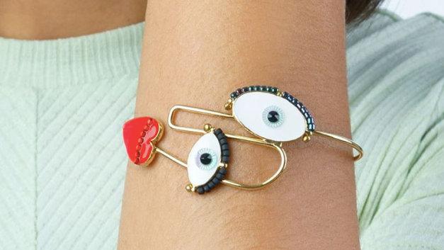 Taratata bracelet Minette