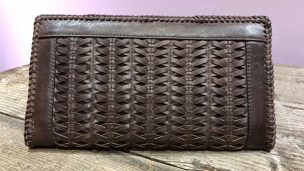 Bali Santana Wallet 2