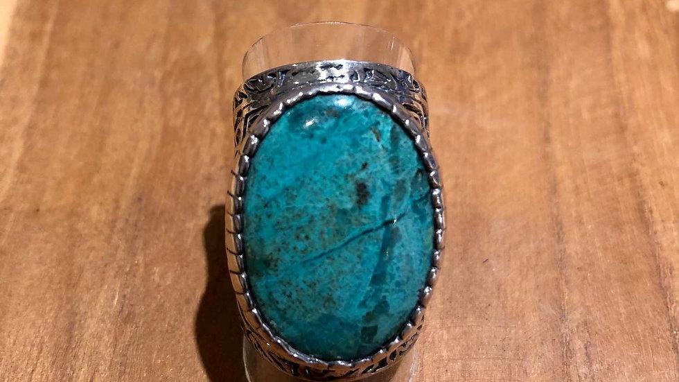 JALAN T54  turquoise