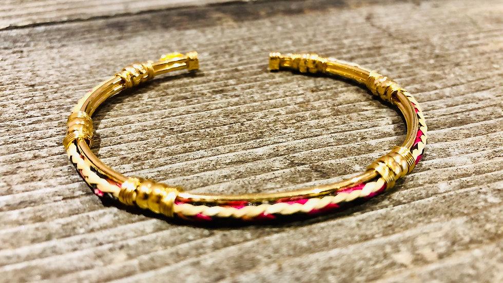Bracelet Belagio or