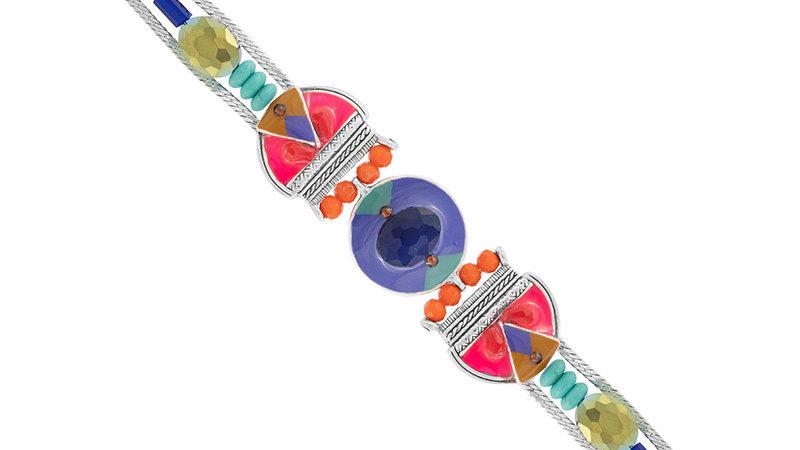Bracelet Inaperçu