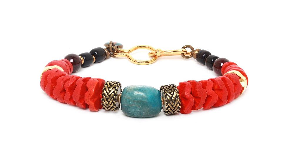 Bracelet Pigments