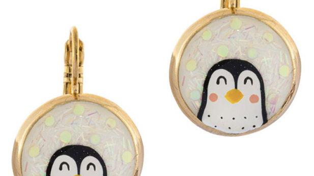 taratata pinguins