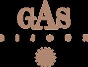 LOGO GAS BIJOUX.png