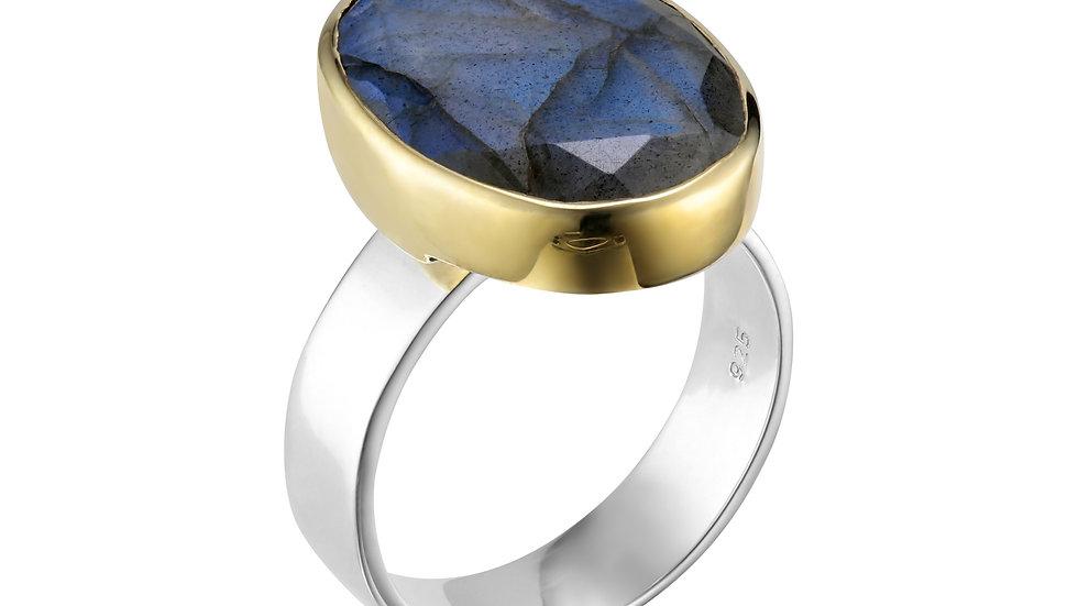 dorure-en-or-labradorite-6-86g-canyon-bague-ovale-en-argent-925-t56-A3.jpg