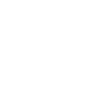 baby-icon-02.png