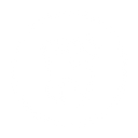tooth-icon-02.png