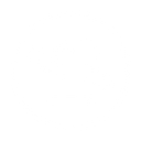 chair-icon-02.png