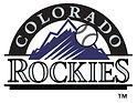 Rockies copy.jpg