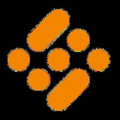 StartupSpaceTransparent.png