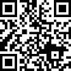 WhatsApp Image 2020-04-13 at 22.02.32.jp