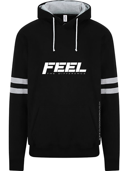 Unisex Game Day Hoodie