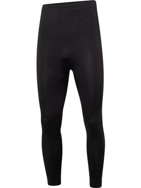Men's Thermo In Base Pant