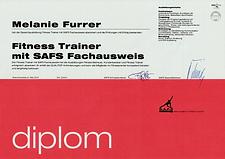 Diplom_FitnessTrainer_SAFS_edited.png