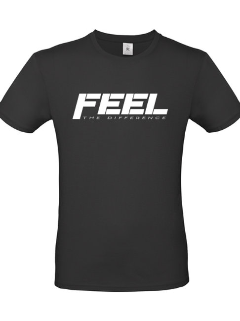 Men`s T'Shirt #E150