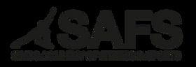 SAFS-Logo.png