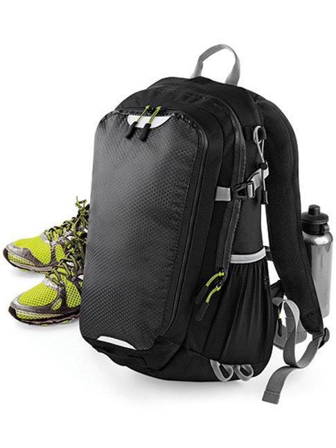 Sport Trekking SLX® 20 Litre Daypack