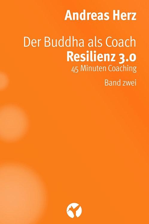 Der Buddha als Coach - RESILIENZ