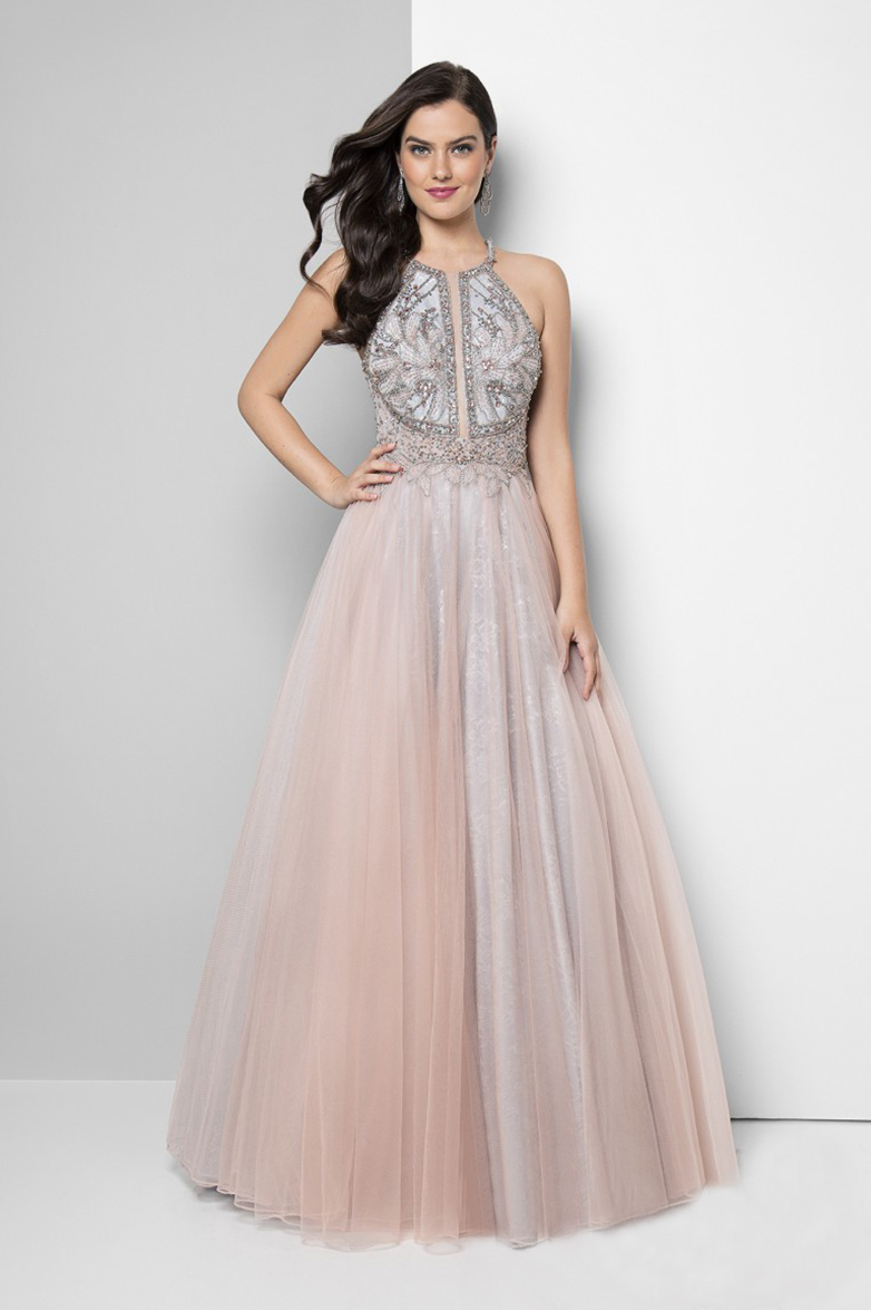 Onna_1611p1238_blush_silver_front