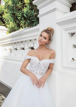 Marchella-Lanesta_2018_71