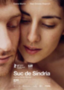 Poster_-_Suc_de_Síndria_(ENG).jpg