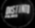 Logo - rodona tall.png
