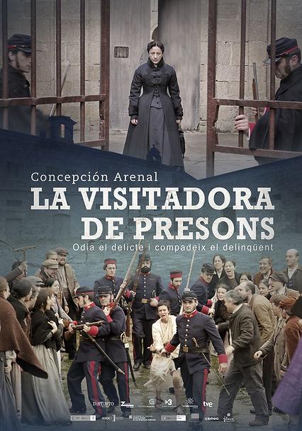 Poster_-_Concepción_Arenal_(CAT).jpg
