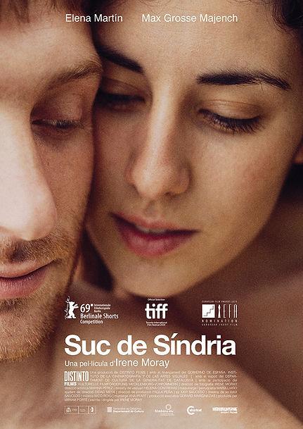 Poster_-_Suc_de_Síndria_(CAT)_Web.jpg