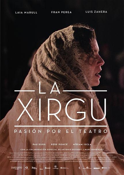 La Xirgu - Poster (ESP).jpg