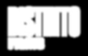 logo_DISTINTO_FILMS-01 blanc.png