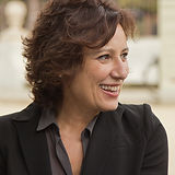 Miriam Porté.jpg