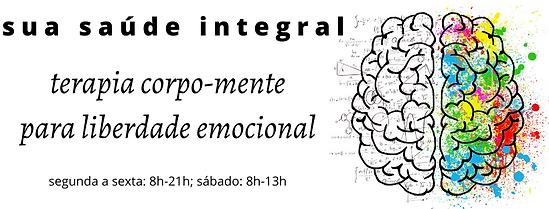 sua_saúde_integral.png
