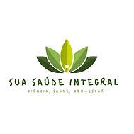 logo_SSI.jpg