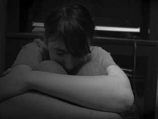Ansiedade afeta sua memória
