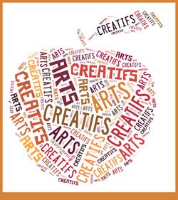 ARTS CREATIFS