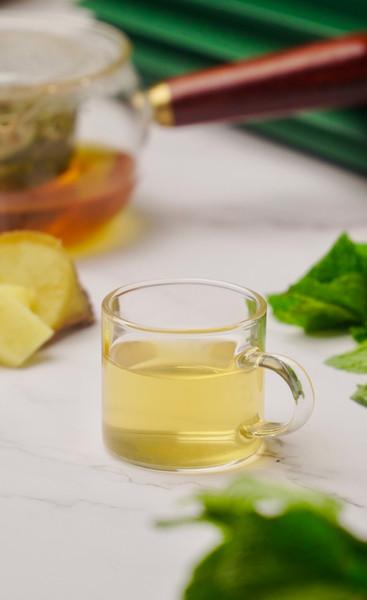 Ginger Honey Tea02.jpg